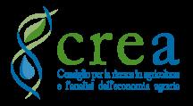 logo_CREA_Colore_vett