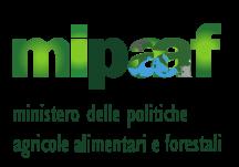 logo_Mipaaf_Vettoriale